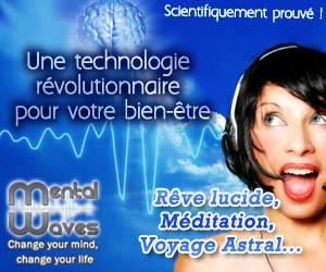 Musique Zen de relaxation et méditation, musiques Mp3 relaxation