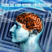 Vous et vos ondes cérébrales
