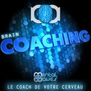 Mental Waves, coach de votre cerveau