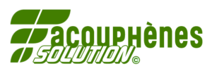 acouphenes-solution-logo