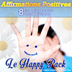 visuel coffret affirmations positives