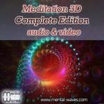 meditation-3D-complete-edition-a-v