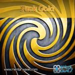 pack gold Mental Waves
