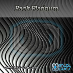 pack platinum Mental Waves