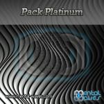 pack platinum Mental Waves