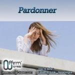 pardonner2