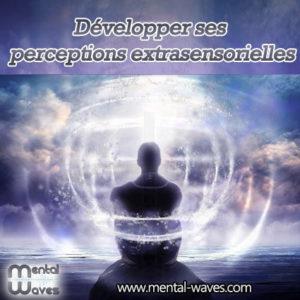 perceptions-extrasensorielles