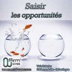 saisir-les-opportunites
