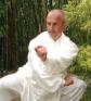 Utilisateur fréquent et régulier de la série coffret «relaxation et méditation»