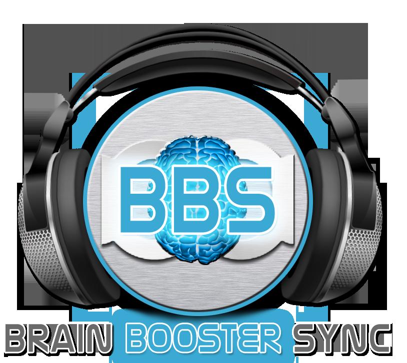 Technologie sonore avancée d'entraînement cérébral