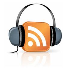 audioconfiance