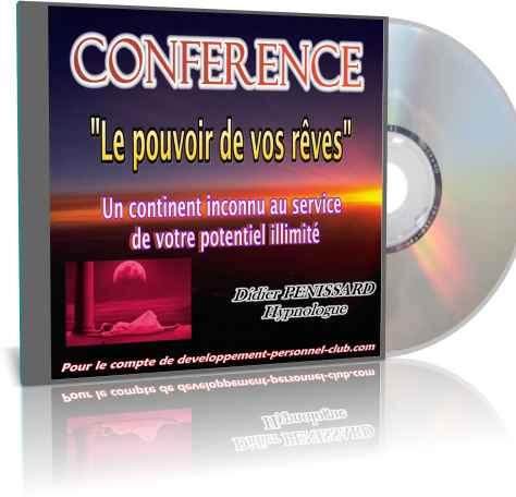 cd-conf-reve