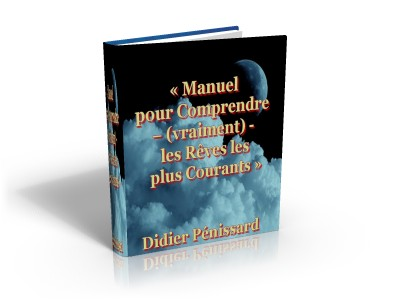 manuel-comprendre-reves