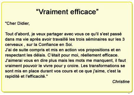 temconfiance1