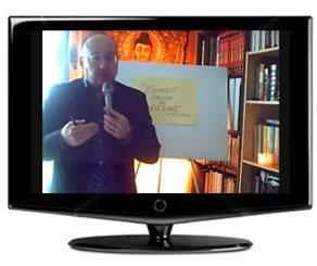 video_decision
