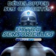 Développer ses perceptions extrasensorielles