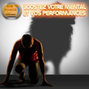9de13910cf6dab Vous pratiquez le sport de manière intensive ou en compétition, vous  travaillez votre physique et votre technique pour être de plus en plus  performant, ...