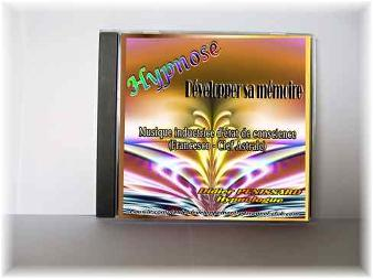 Hypnose++Developper+sa+memoire