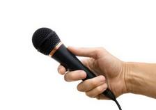 microphone_memoire
