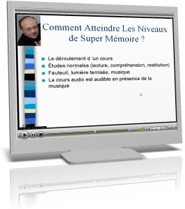 video-super-memoire