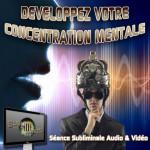 concentration mentale