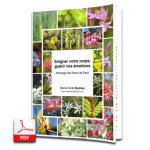 fleurs-de-bach-cover-ebook