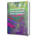 ebook-michelgautier-frequence-vibration