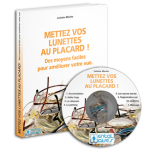 ebook_cover_mettez_lunettes_placard_CD_MW
