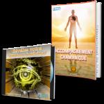 packshot-cd-guide-chaman