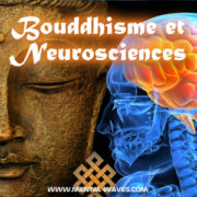 Neurosciences et bouddhisme