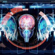 Interface neuronale : les erreurs d'un robot rectifiées par un humain