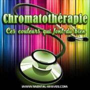La chromatothérapie®