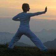 Le Qi Gong, ses avantages et ses exercices pour amateurs