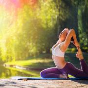 Moins de stress avec ces techniques de relaxation!