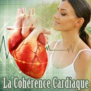 Tout savoir sur la cohérence cardiaque