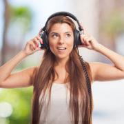 La musique est bénéfique pour les schizophrènes