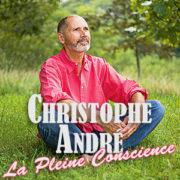Christophe ANDRE, pionnier de l'usage de la méditation en psychothérapie