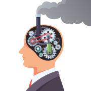 Le cerveau est-il capable de gérer trois choses en même temps ?