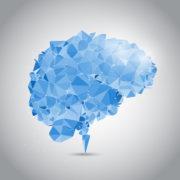 L'esprit serait connecté au cerveau!