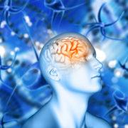 Santé mentale : le grand tabou des entreprises