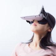 Le casque virtuel : le nouvel atout de la méditation