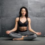 La méditation change notre cerveau !