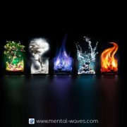 La Théorie des 5 éléments