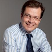 Philippe Rodet : les hormones et les ondes dans les comportements bienveillants