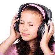 Musicothérapie réceptive, la méthode Hipérion