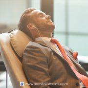 La micro-sieste, un allié santé insoupçonnable