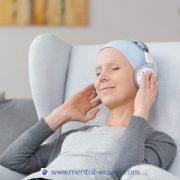 La musique, un merveilleux outil de guérison ?