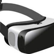 LooxidVR, le casque de réalité virtuelle qui analyse les ondes cérébrales