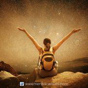 Vivre la plénitude de l'instant en se réconciliant avec nos émotions
