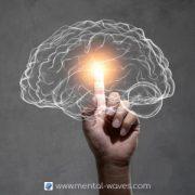 Les recherches scientifiques sur le subconscient